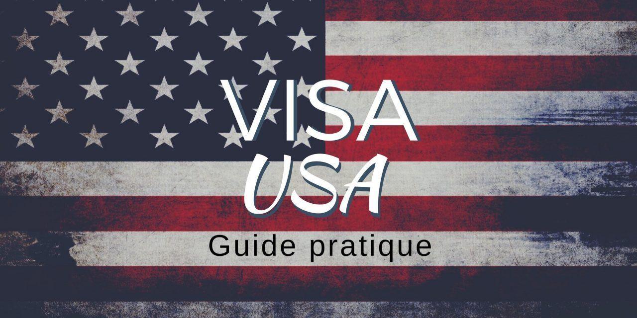 Séjour linguistique aux USA: comment se déroulent les journées?